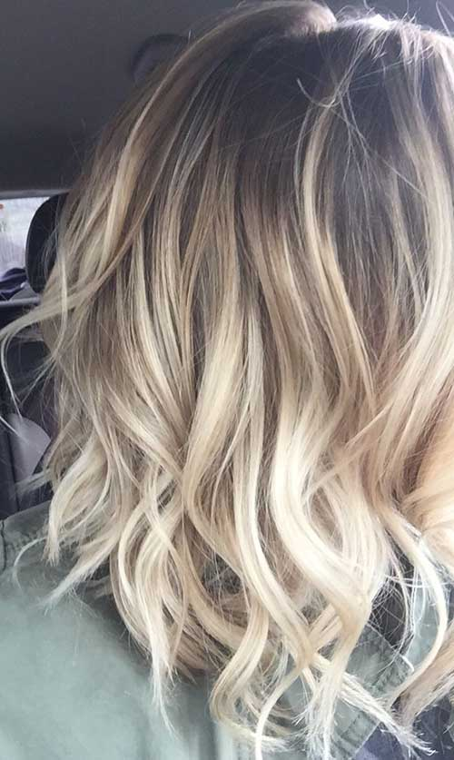 Long Layered Hair Styles-23