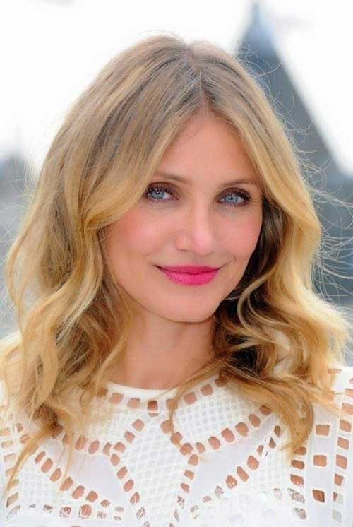 Latest Womens Hairstyles-25