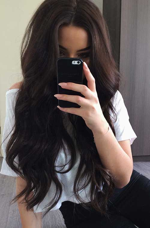 Long Hair Styles-25