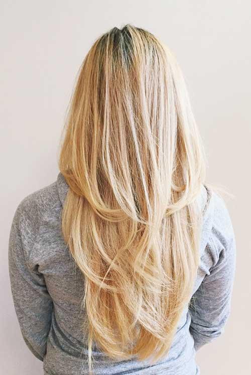 Layers Long Hair-26