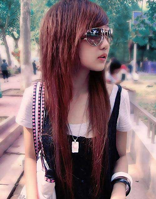 Long Layered Haircuts-26