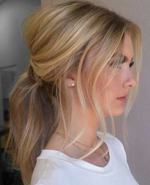 Long Hair Styles-28