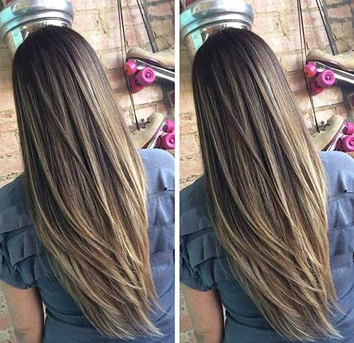 Long Layered Hair Styles-28