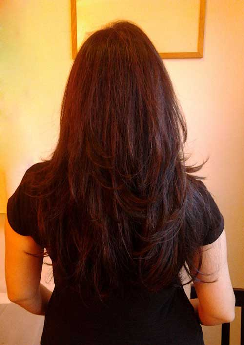 Long Layered Haircuts-28
