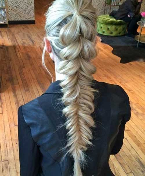 Hairstyles for Long Hair-29