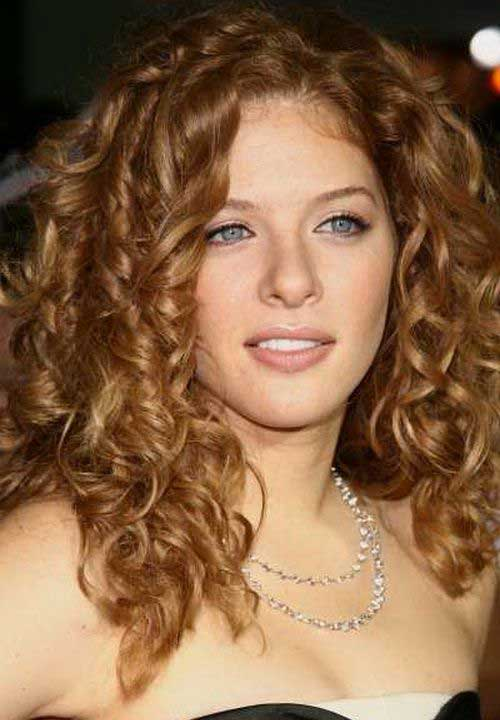 Long Curly Haircuts-29