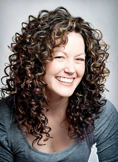Long Layered Curly Haircuts-29