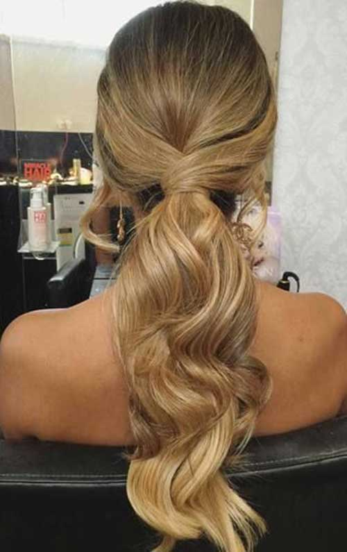 Long Hair Styles-33