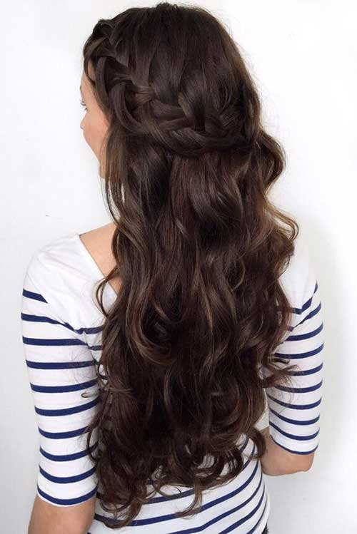 Long Hair Styles-34