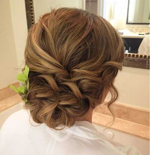Hairstyles for Long Hair-37
