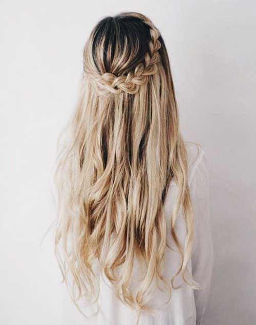 Long Hair Styles-39