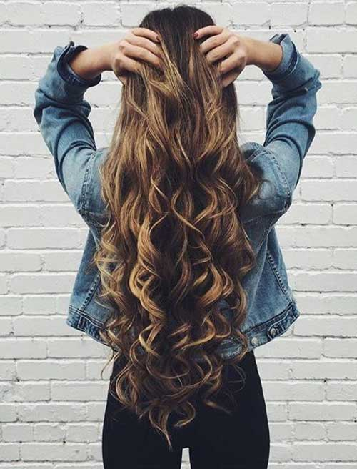 Long Hair Styles-40