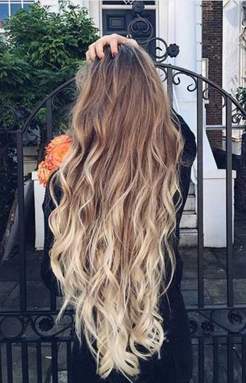 Long Hair Styles-41