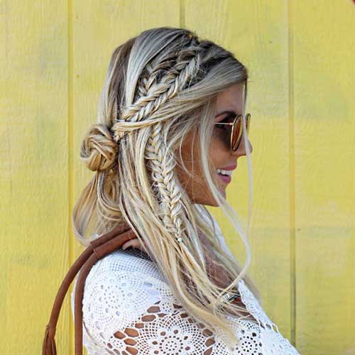 Hairstyles for Long Hair-42