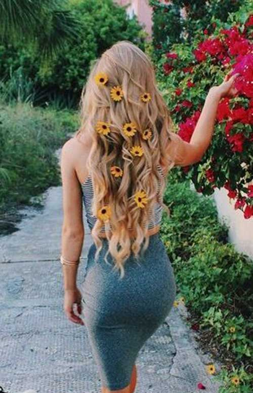 Long Hair Styles-42