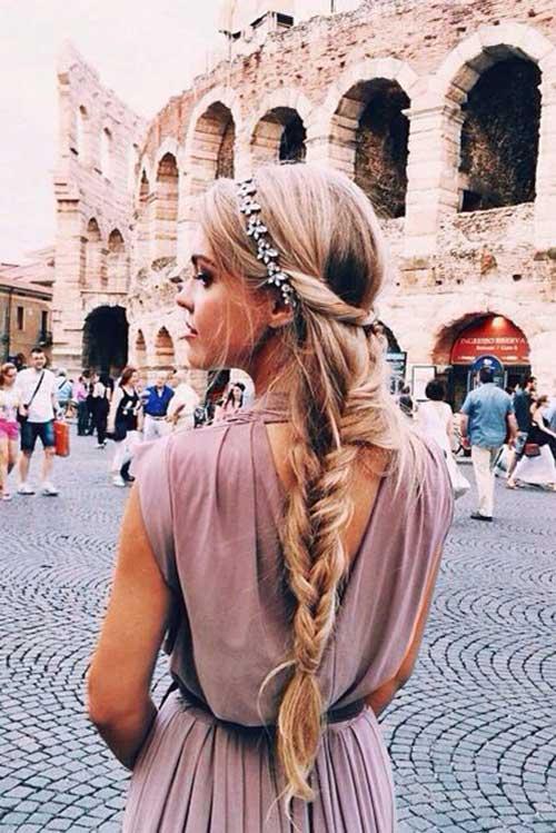 Long Hair Styles-43