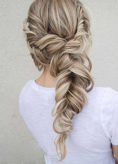 Long Hair Styles-51