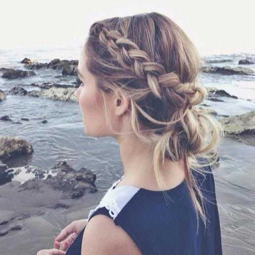 Hairstyles for Long Hair-52