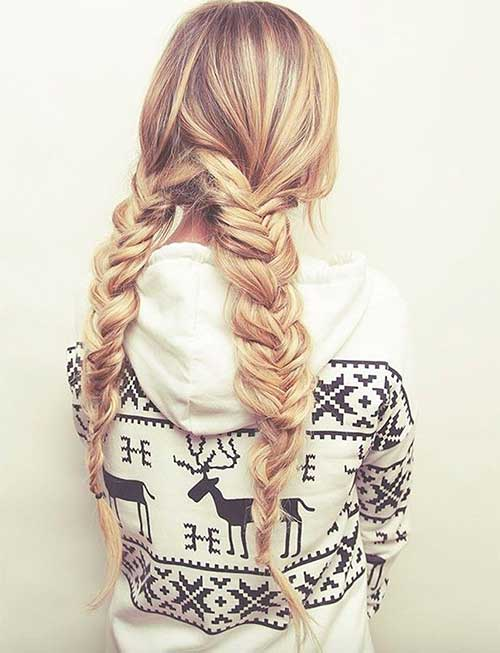 Long Hair Styles-52