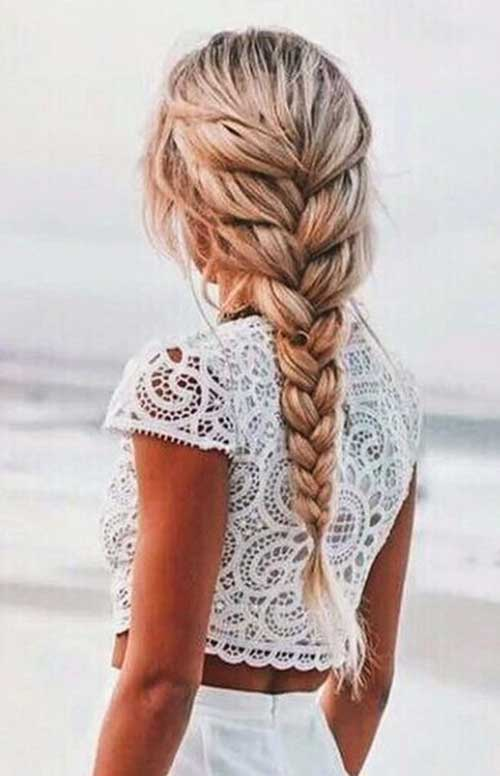 Long Hair Styles-55