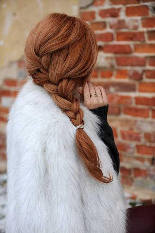 Cute Hairstyles-6
