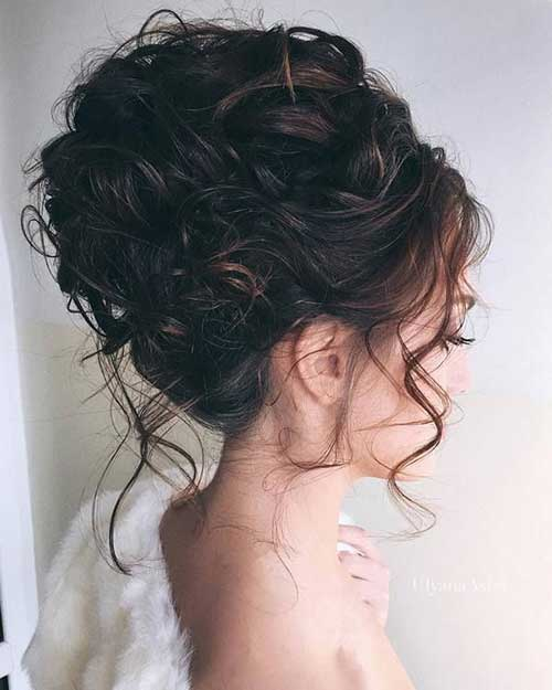 Long Hair Styles-60