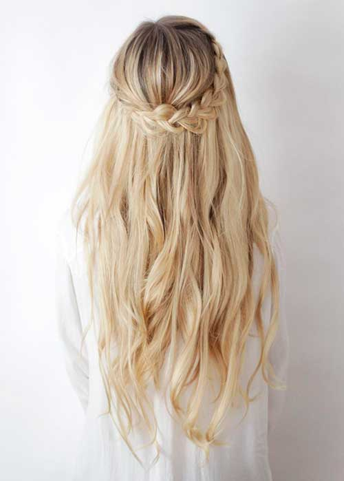Long Hair Styles-62