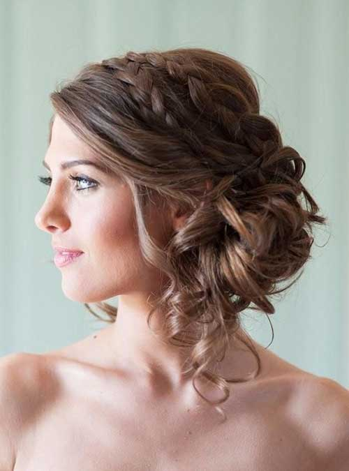 Hairstyles for Long Hair-7