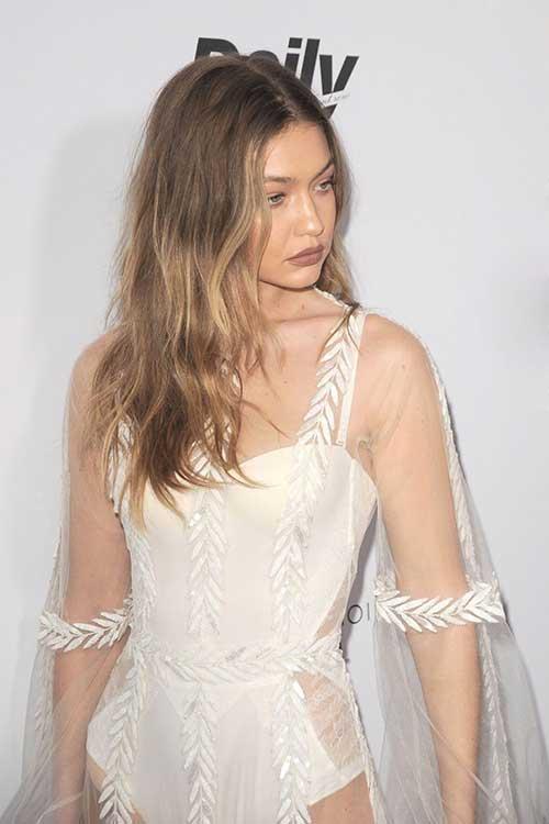 Hollywood Hair Styles-7