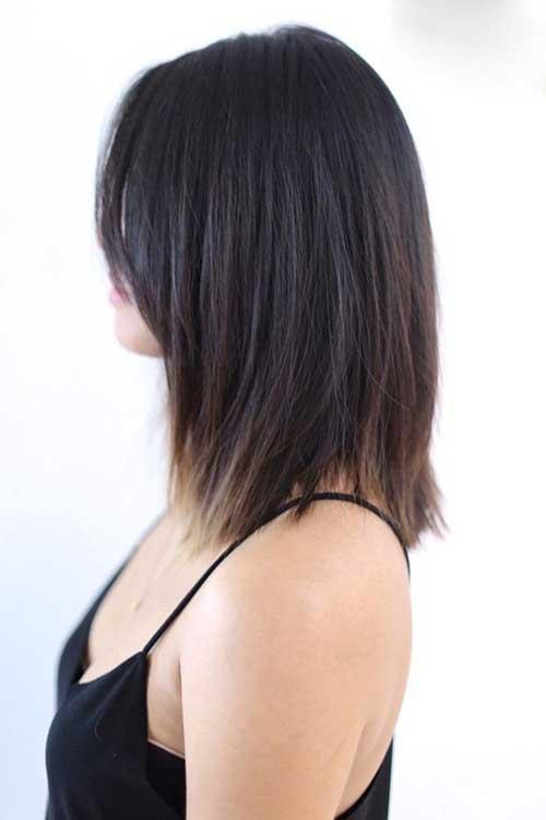 Haircuts Summer 2015-8