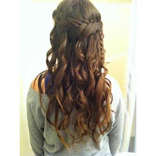 Long Curly Haircuts-8