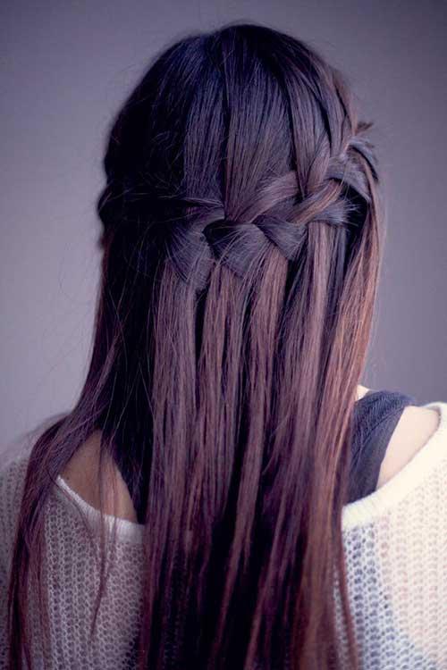 Cute Hairstyles-9