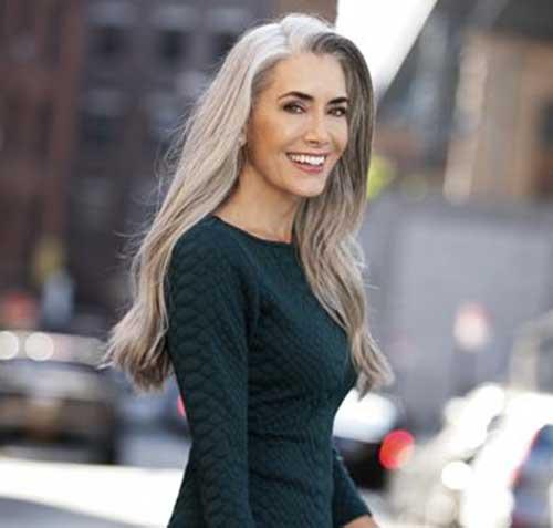 Image Result For Short Hair Styles Older Women 2017 Easy Care