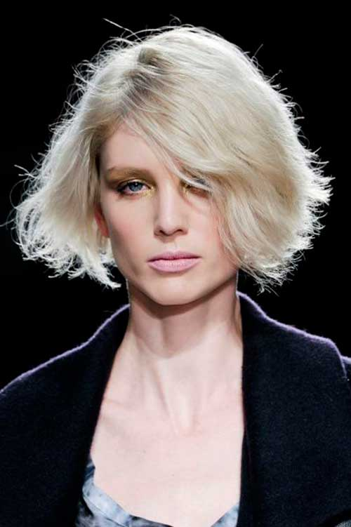 Haircuts for 2016 Summer