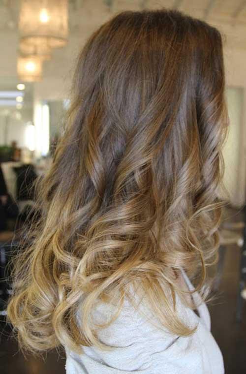 Blonde Hairstyles-11