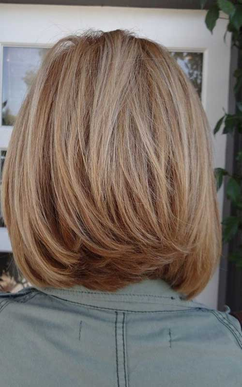 Blonde Hairstyles-18