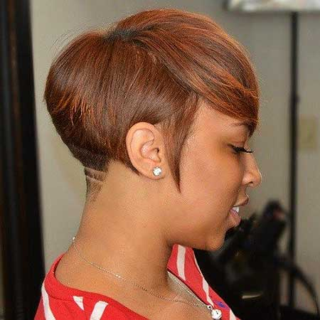 30 Hair Color Ideas For Black Women Hairstyles