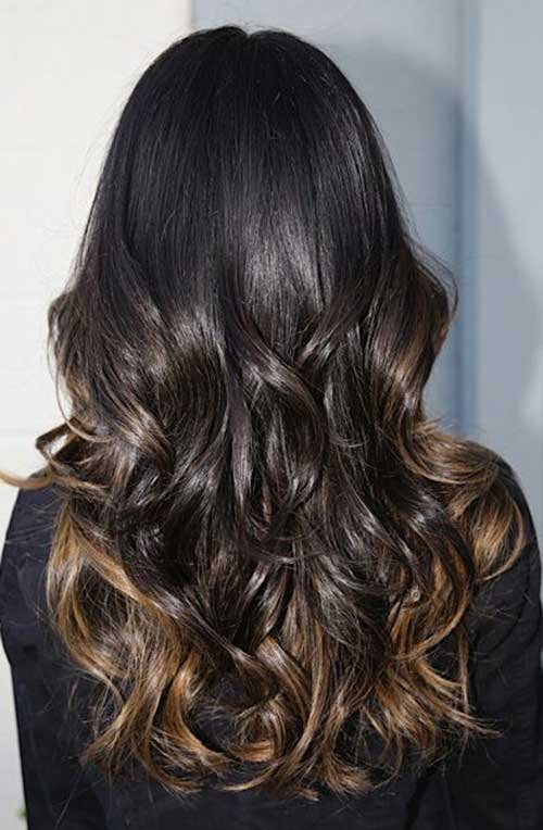 Curly Hairstyles-6