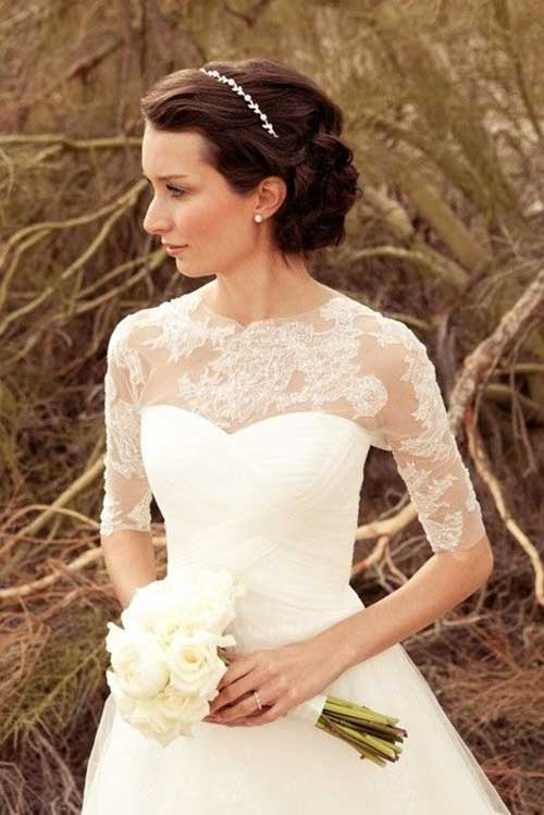 Wedding Hairstyles-6