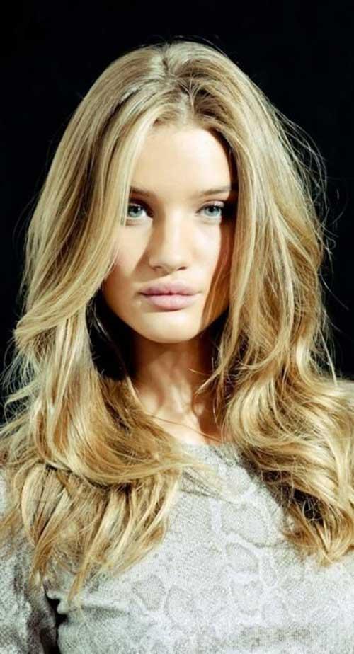 Cute Hairstyles-7