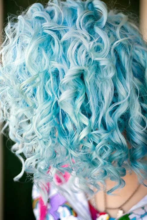 Curly Hairstyles-7