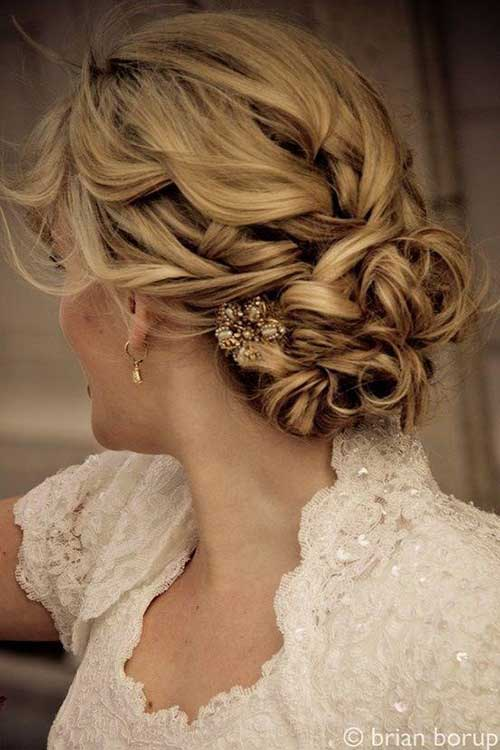 Wedding Hairstyles-8
