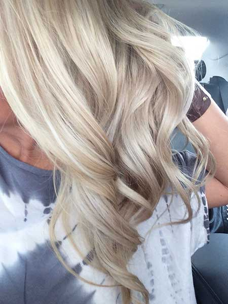 Brown Blonde Brown Blonde Hair, Balayage Hair