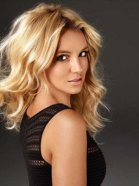 Haircolor Hair Ideas, Julianne Hough, Up, Dark, Eyes, Blondes