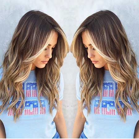 Fall Hair Summer Hair, Balayage, Ombre, Blonde Balayage,