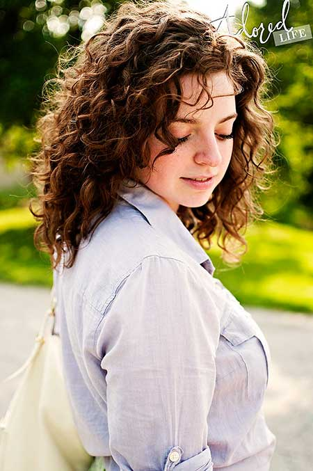 Y Curly Haircuts Short Curly Haircuts, Curly Hairstyles