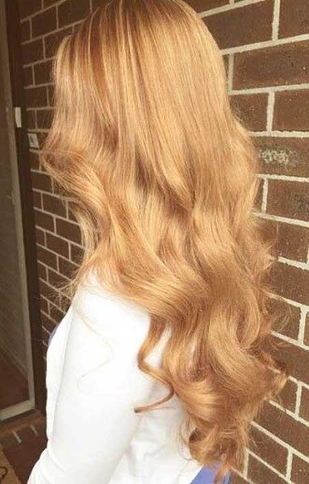 Hair Color Highlights De Hair Colors, Balayage, Ombre, Ombré, Strawberry De