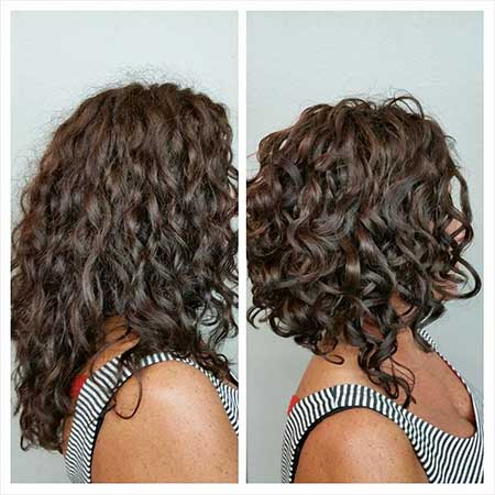 T Hairstyles for Women Hairstyle for Women, Curly Hairstyles