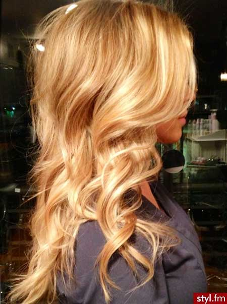 Honey Blonde Hair Color Blonde Hair Colors, Mbre, Blonde Mbre