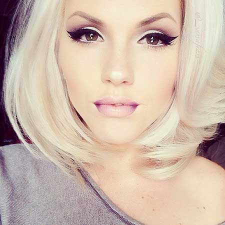 Sexy Eye Makeup Gorgeous Makeup, Eyes, Lips,